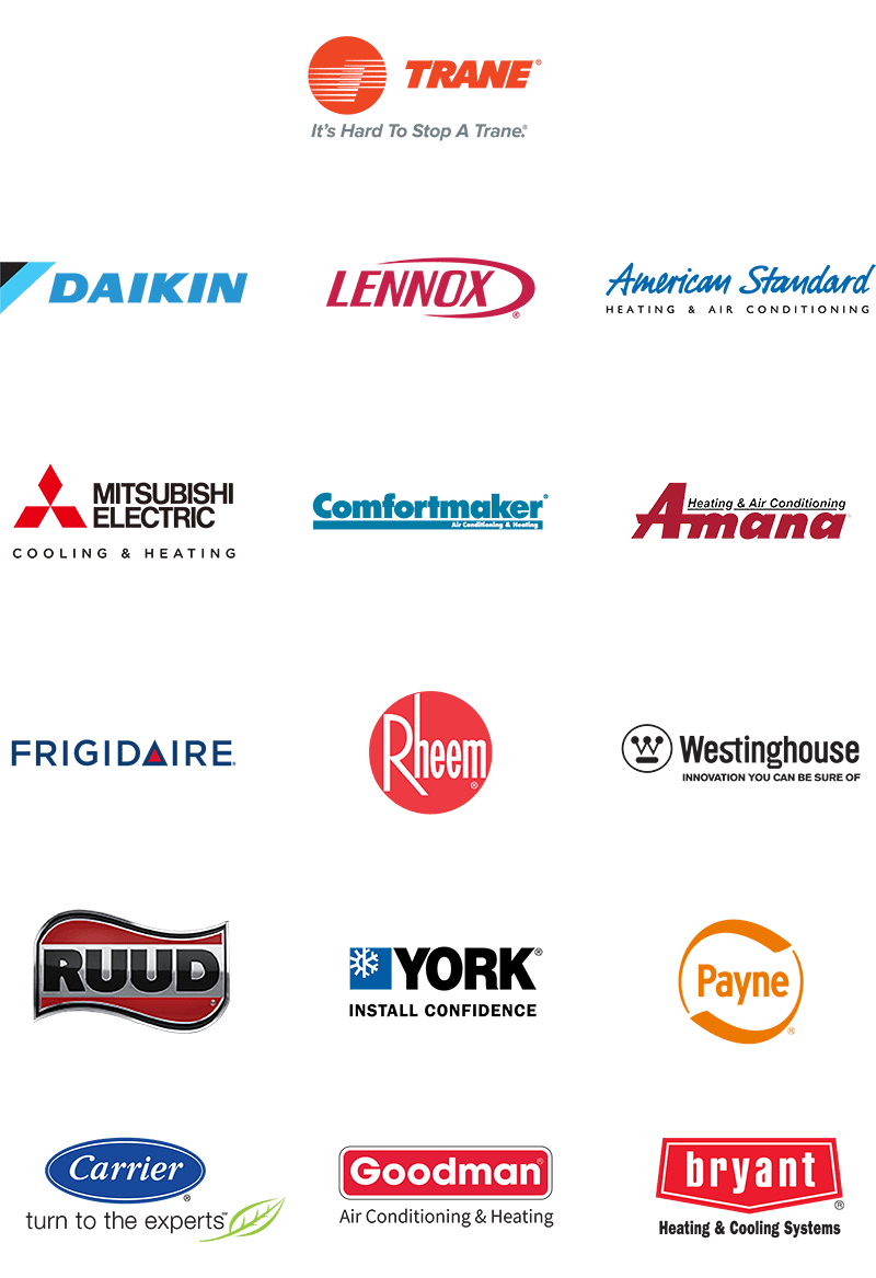 PVA_We_Service_All_Brands_800x1167