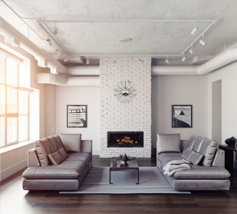 why is indoor air quality (IAQ) important?