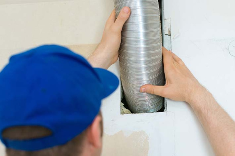 When Is It Time for a Split-System AC Replacement?